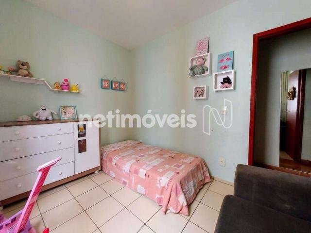 Apartamento à venda com 4 dormitórios em Santa efigênia, Belo horizonte cod:710843 - Foto 17