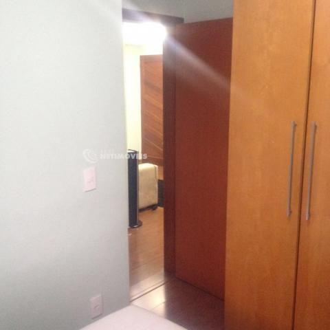 Apartamento à venda com 2 dormitórios em Santa mônica, Belo horizonte cod:623671 - Foto 12