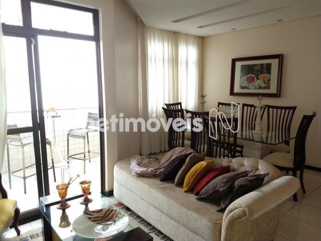 Loja comercial à venda com 3 dormitórios em Dona clara, Belo horizonte cod:56895 - Foto 2