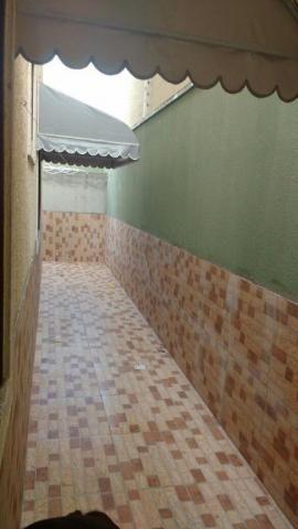 Casa à venda, 210 m² por R$ 650.000,00 - Guaribas - Eusébio/CE - Foto 13