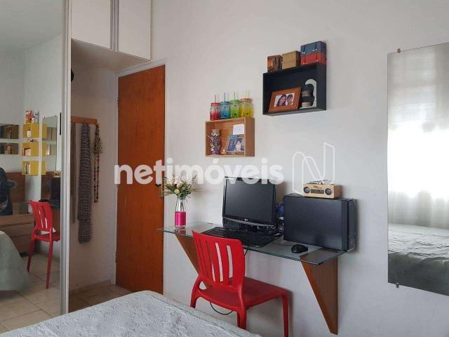 Apartamento à venda com 2 dormitórios em Manacás, Belo horizonte cod:850567 - Foto 11