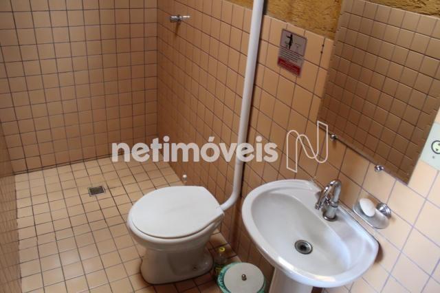 Casa à venda com 4 dormitórios em Bandeirantes (pampulha), Belo horizonte cod:730763 - Foto 19