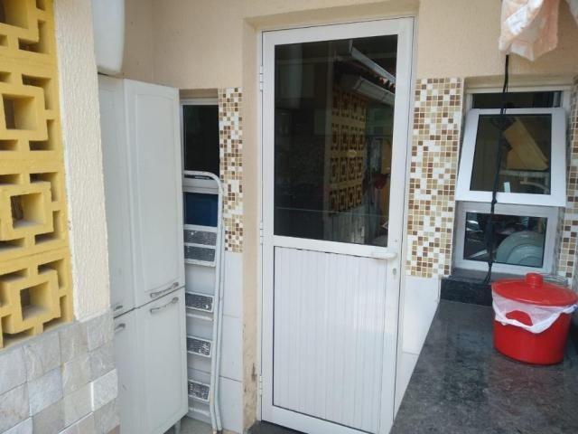 Casa à venda, 160 m² por R$ 500.000,00 - Centro - Eusébio/CE - Foto 7