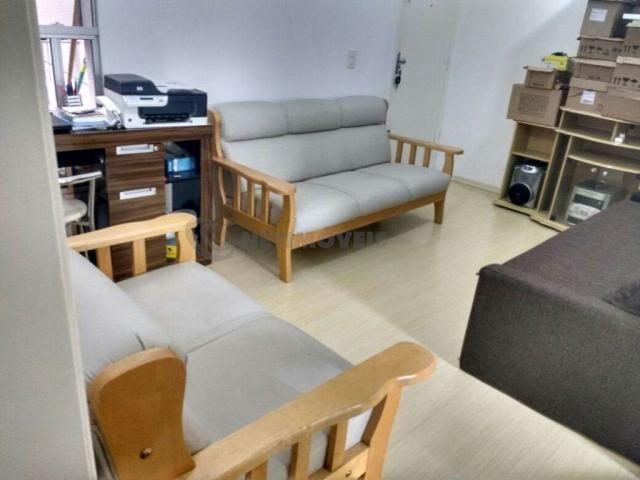 Loja comercial à venda com 2 dormitórios em Castelo, Belo horizonte cod:658652 - Foto 3