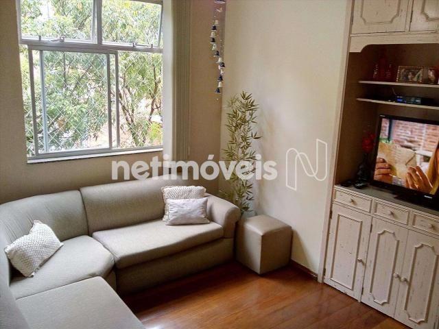 Apartamento à venda com 4 dormitórios em Ouro preto, Belo horizonte cod:30566 - Foto 13