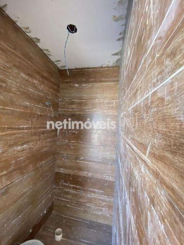 Apartamento à venda com 3 dormitórios em Santa amélia, Belo horizonte cod:821347 - Foto 17