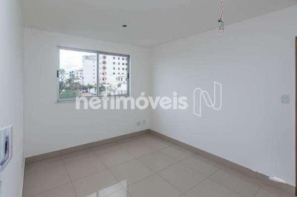 Loja comercial à venda com 2 dormitórios em Manacás, Belo horizonte cod:491683 - Foto 13