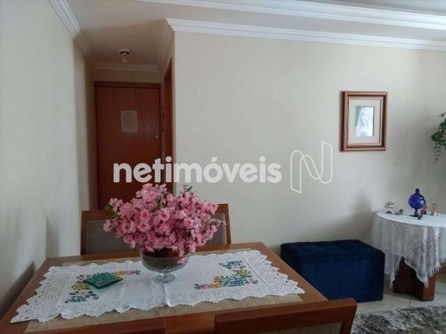 Apartamento à venda com 2 dormitórios em Manacás, Belo horizonte cod:827794 - Foto 6