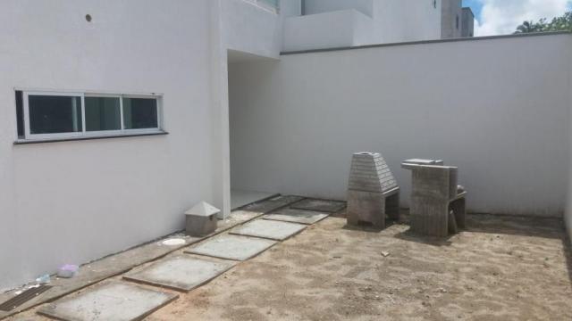 Casa à venda, 140 m² por R$ 400.000,00 - Centro - Eusébio/CE - Foto 10