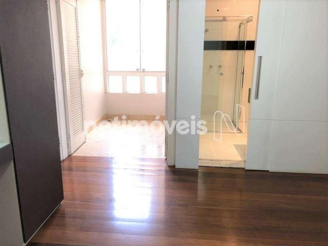 Casa à venda com 5 dormitórios em Dona clara, Belo horizonte cod:814018 - Foto 17