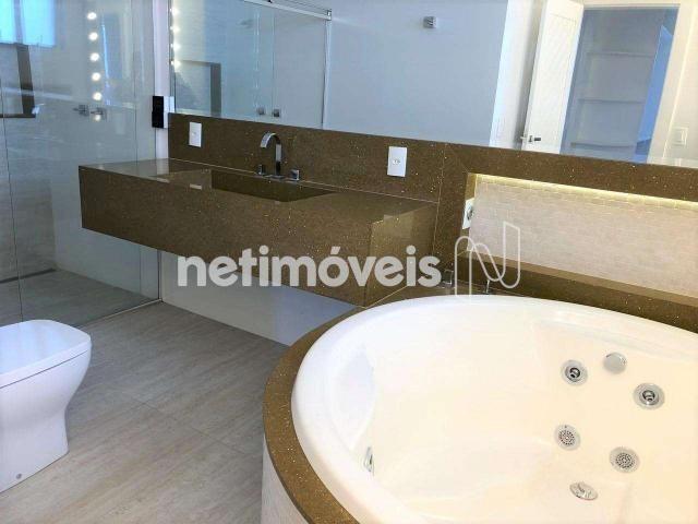 Casa à venda com 5 dormitórios em Dona clara, Belo horizonte cod:814018 - Foto 13