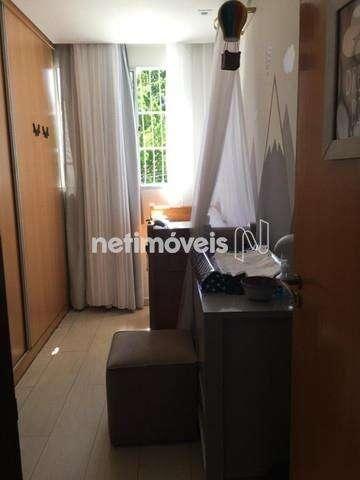 Casa à venda com 3 dormitórios em Santa amélia, Belo horizonte cod:666196 - Foto 9