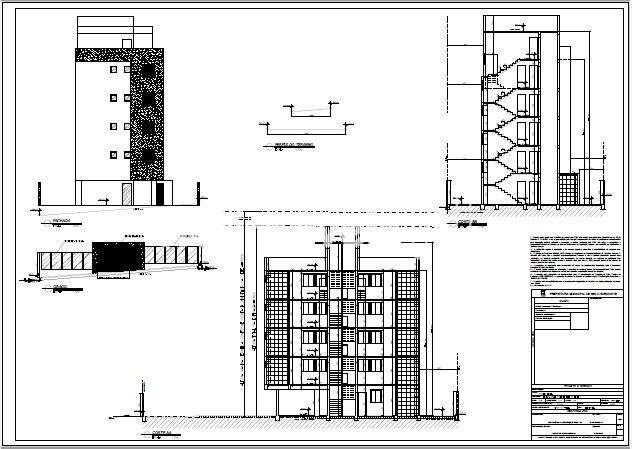 Apartamento à venda com 2 dormitórios em Castelo, Belo horizonte cod:832784 - Foto 17