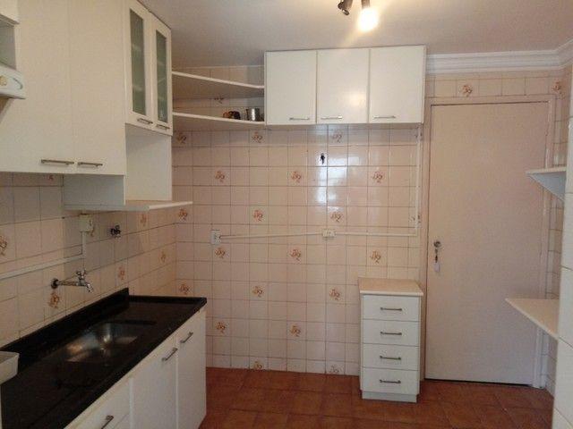 Setor Bueno - Apartamento para venda com 79 metros quadrados com 3 quartos sendo uma suíte - Foto 19