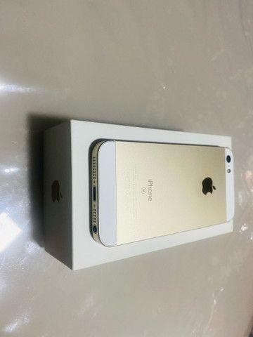 iPhone SE Barato no cartão ou picpay