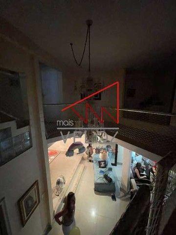 Casa à venda com 3 dormitórios em Laranjeiras, Rio de janeiro cod:LACA30043 - Foto 6