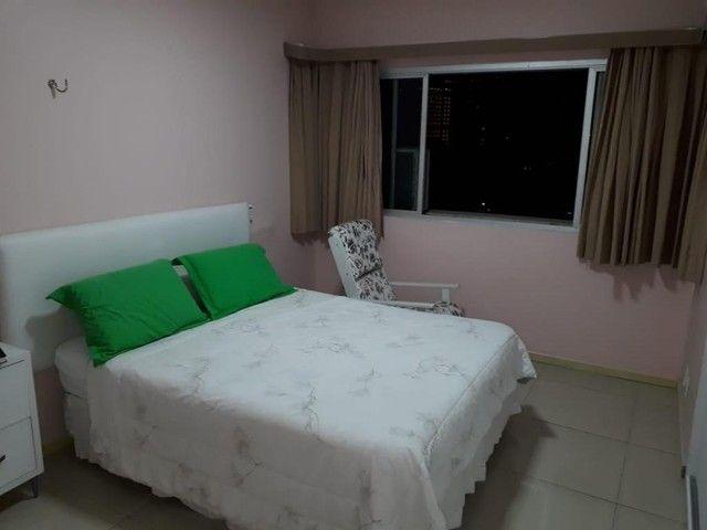 Apartamento com 3 dormitórios à venda, 121 m² por R$ 450.000,00 - Dionisio Torres - Fortal - Foto 13