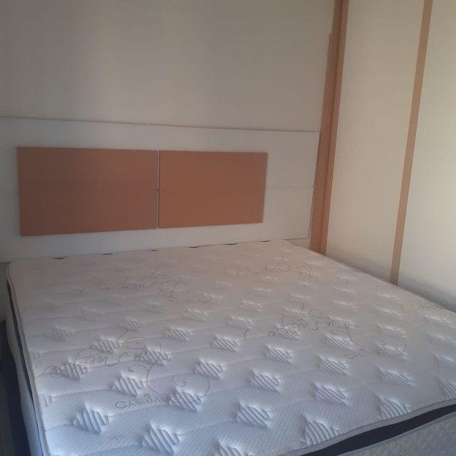 Alugo excelente apartamento no imbui - Foto 6