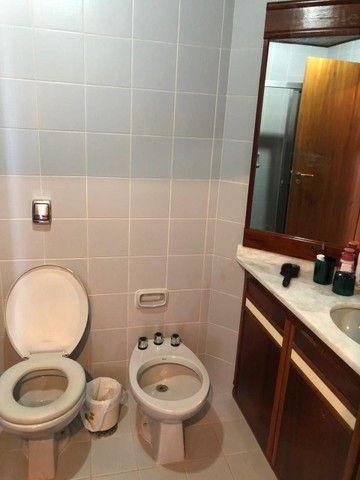 Apartamento 2 dormitórios no Saint Croix - Foto 10
