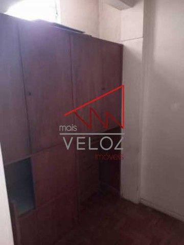 Apartamento à venda com 3 dormitórios em Laranjeiras, Rio de janeiro cod:LAAP32252 - Foto 20