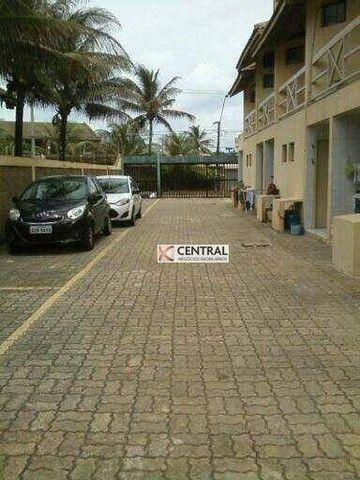 Casa com 2 dormitórios à venda, 70 m² por R$ 390.000,00 - Patamares - Salvador/BA - Foto 2