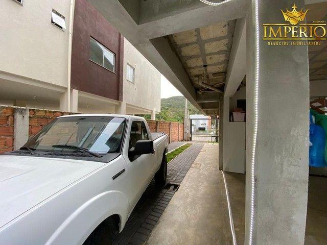 Casa com excelente localização em Bombas - Foto 4