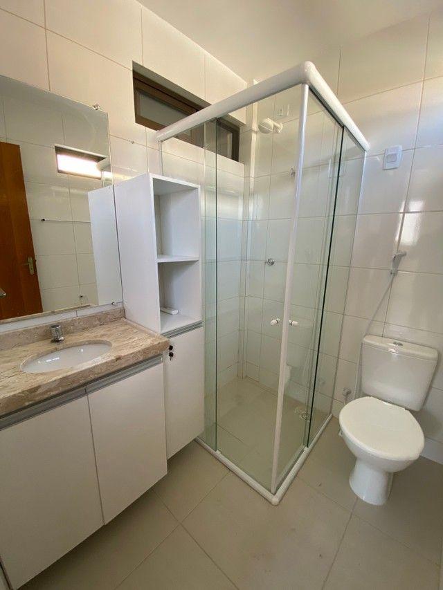 Apartamento para aluguel com 2 quartos no Bancários - João Pessoa/PB - Foto 9
