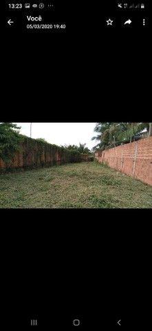 Terreno medindo 450m² Murado, Bairro Oscar Passos  - Foto 3