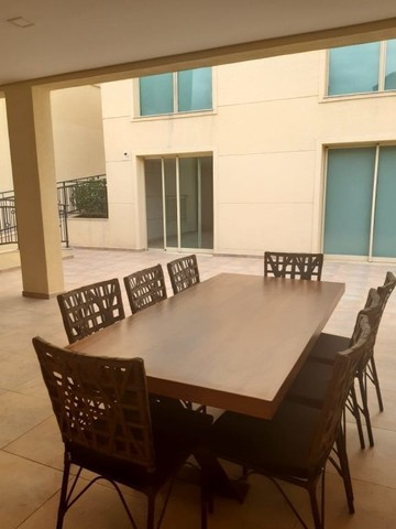 Apartamento para alugar, 75 m² por R$ 3.200,00/mês - Santana - São Paulo/SP - Foto 8