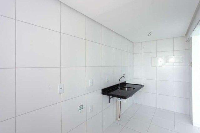 (EA)Apartamento em piedade com 2 ou 3 quartos/Ed. Bosque dos Guararapes-Oportunidade!! - Foto 8