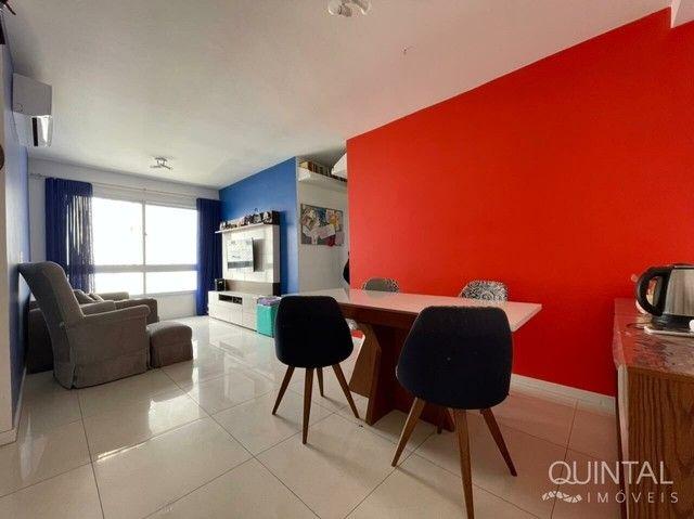 Porto Alegre - Apartamento Padrão - Partenon - Foto 13
