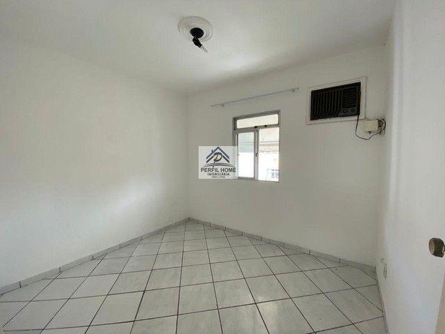 Apartamento para Locação em Salvador, Imbuí Marback, 2 dormitórios, 2 banheiros, 1 vaga - Foto 9