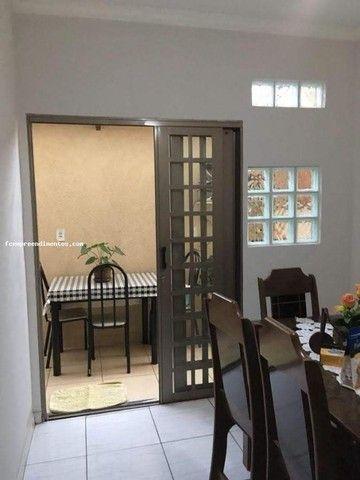 Casa para Venda em Limeira, Jardim Presidente Dutra, 3 dormitórios, 1 suíte, 1 banheiro, 2 - Foto 18