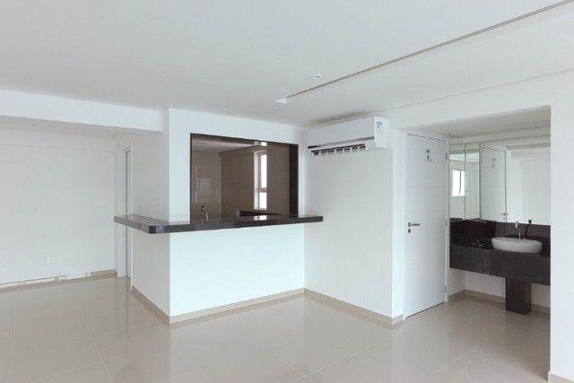 (EA)Apartamento em piedade com 2 ou 3 quartos/Ed. Bosque dos Guararapes-Oportunidade!! - Foto 11