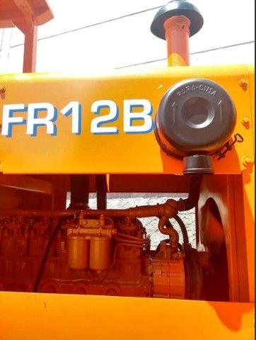 Fiatallis FR 12B - Foto 3