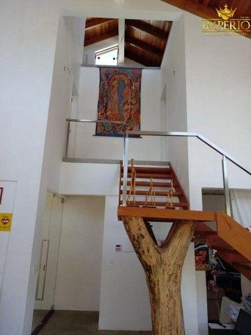 Casa com excelente localização em Bombas - Foto 13