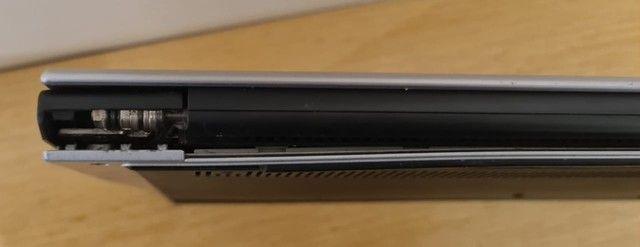 Notebook Dell Inspiron 5548 Touchscreen - Foto 3
