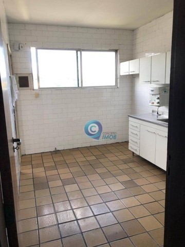 Salvador - Apartamento Padrão - Ondina - Foto 15
