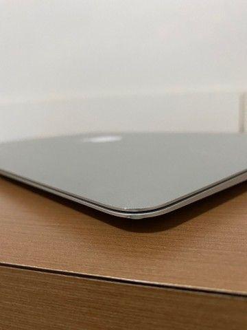 Macbook air 13? - Foto 4