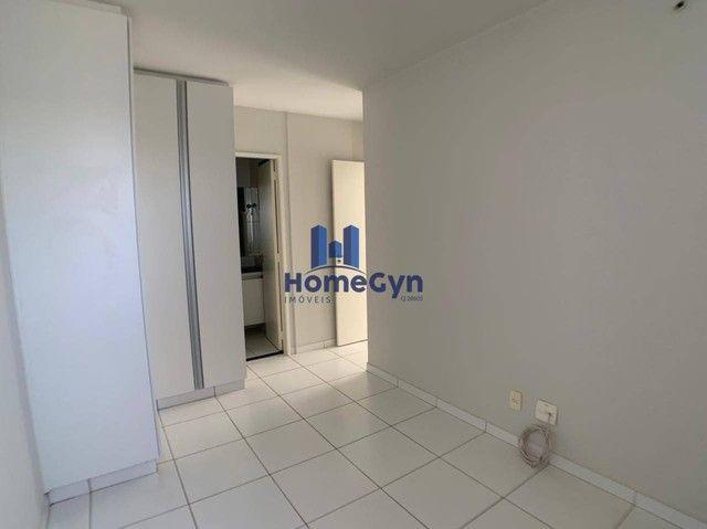 Apartamento  2 Quartos, 1 suíte em Bairro Feliz, Residencial Alegria - Foto 10