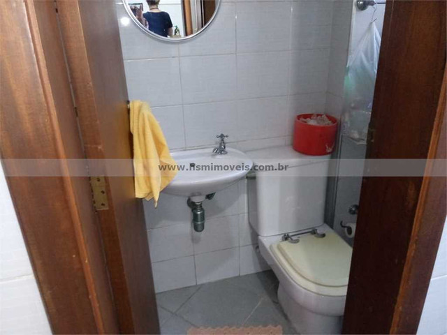 Apartamento para alugar com 4 dormitórios cod:15207 - Foto 17