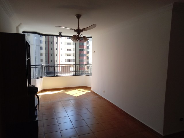 Setor Bueno - Apartamento para venda com 79 metros quadrados com 3 quartos sendo uma suíte - Foto 3