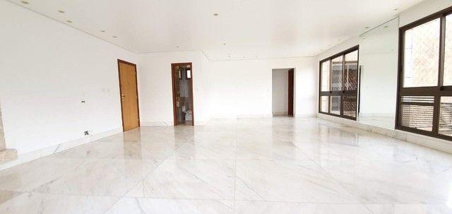 ** Lindo apartamento de 197 m² no Belvedere ** - Foto 2