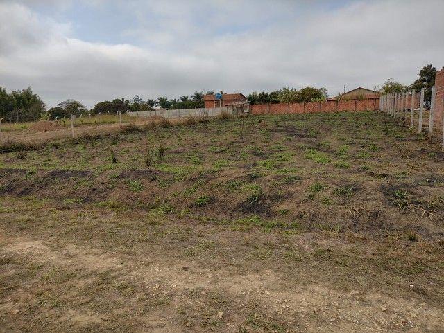 Lote, Terreno, Chácara para Venda no Bairro Ipe com 1000 m²  - Porangaba - SP - Foto 5