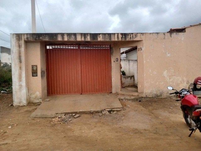 Poções - 02 Casas - Foto 3