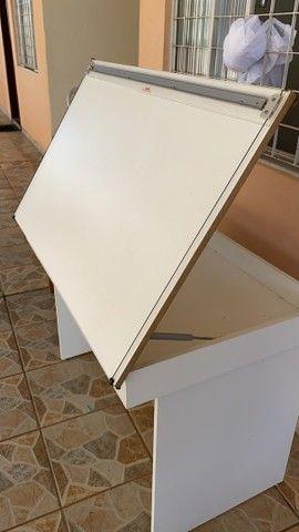 Mesa de arquitetura - Foto 4
