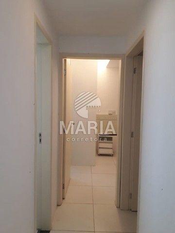 Apartamento à venda em Condomínio! código:2481 - Foto 6