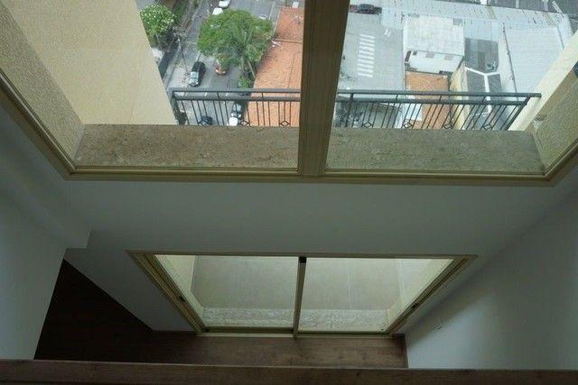 Apartamento para alugar, 75 m² por R$ 3.200,00/mês - Santana - São Paulo/SP - Foto 7