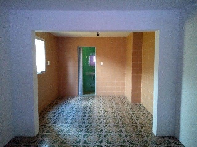 Casa, 2 pav.4 quartos suite, terraço, 200m², vagas 2 carros, ot. local - Foto 3