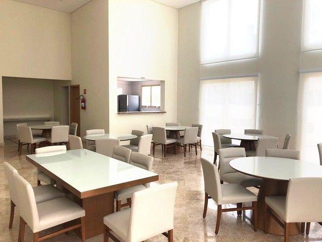 Apartamento para alugar, 75 m² por R$ 3.200,00/mês - Santana - São Paulo/SP - Foto 3